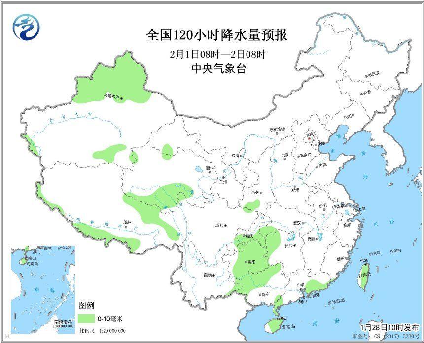 五河县人口_蚌埠五河县14镇 固镇县11镇的变迁 人口 土地 工业基本统计