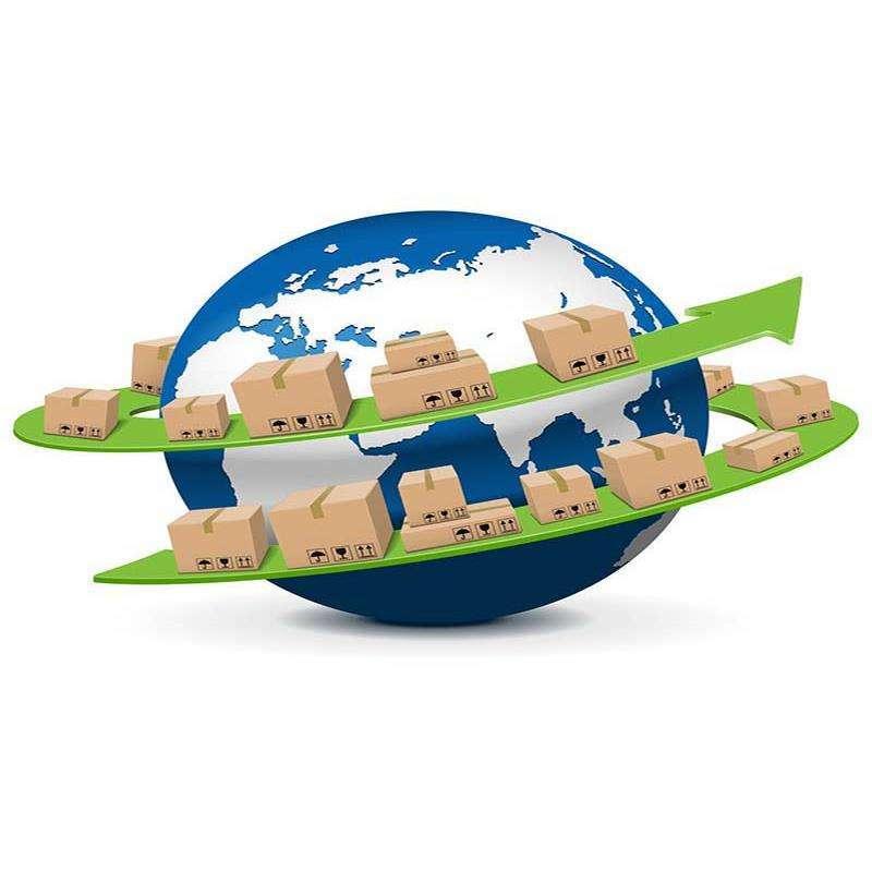 2019國家經濟走向_...2018年國民經濟和社會發展計劃執行情況與2019年國民經濟和社會發...
