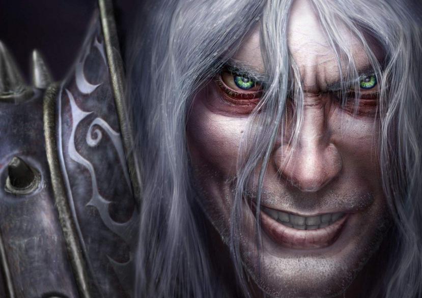 暴雪一部魔獸IP誕生出多款經典之作!這些魔獸衍生游戲你都知道嗎
