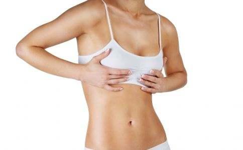 运动减肥怎样可以不瘦胸图片