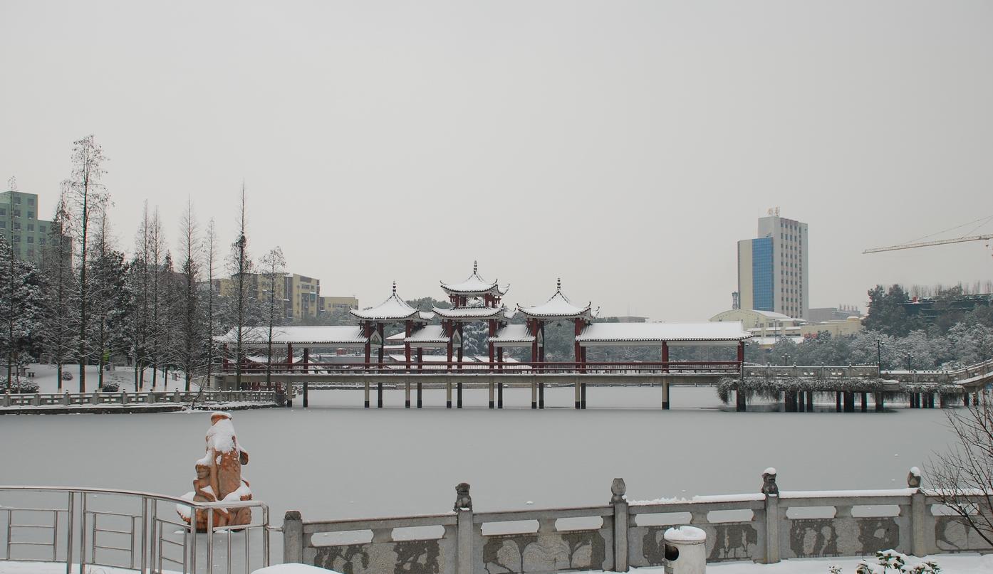 湖南省2020年预计经济总量_湖南省地图