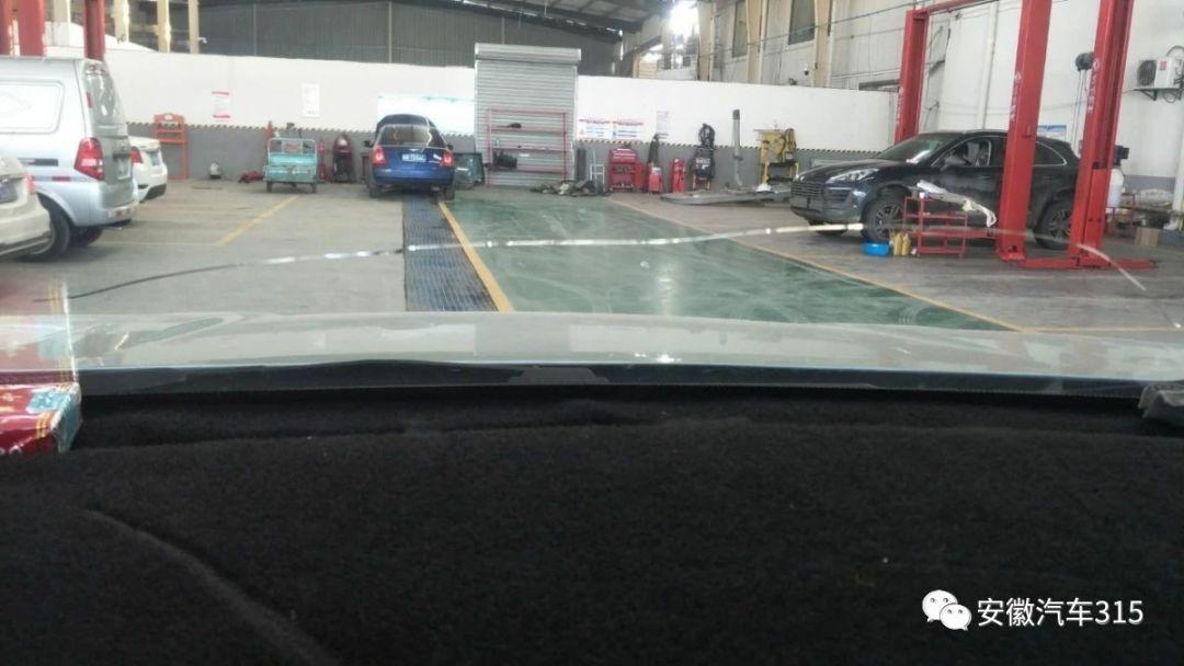 东风风光:新车玻璃爆了两次,原因还是个谜!关于汽车玻璃你应该知道这个!