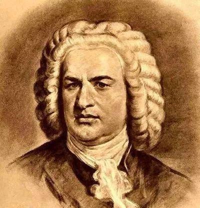 巴赫经典 《哥德堡变奏曲》背后的故事