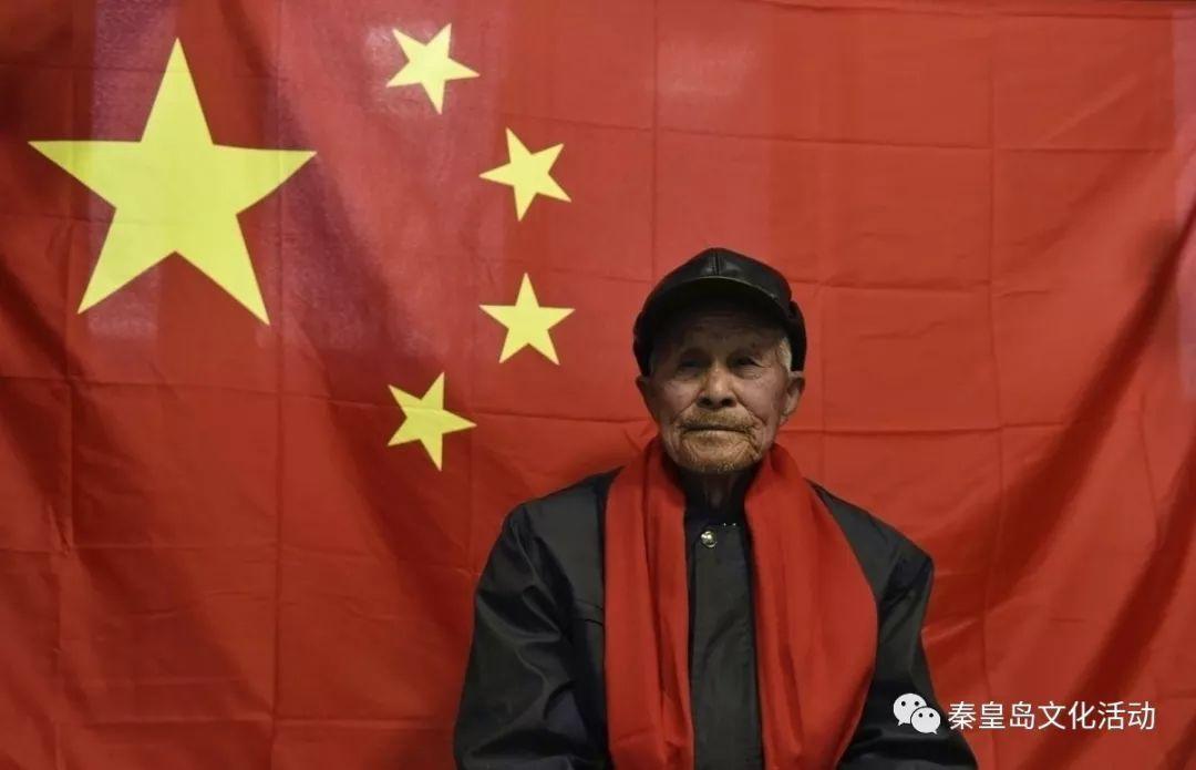 """结合秦皇岛市摄协 """"我们的中国梦——文化进万家""""活动安排,由秦皇岛文"""