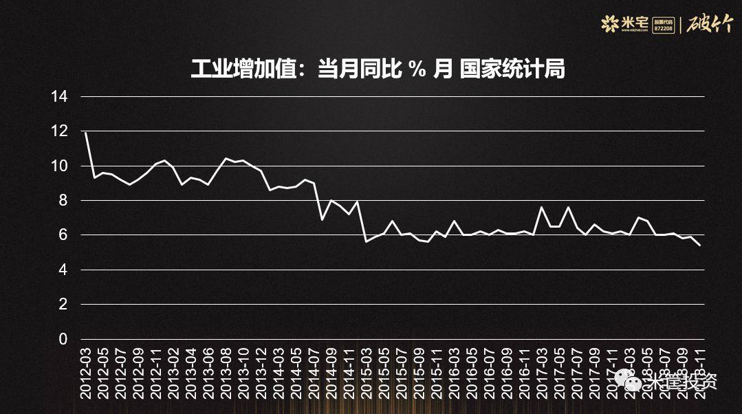 青岛家电企业的经济总量_青岛经济职业学校校服