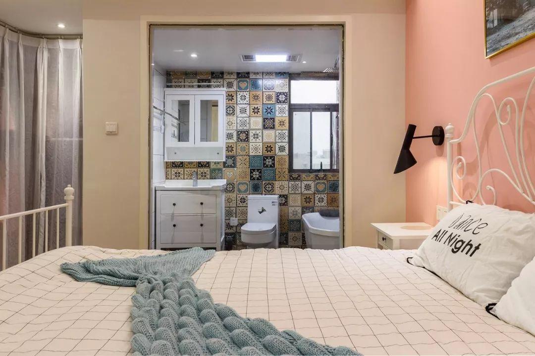 家居起居室设计装修1080_720版3d建筑设计免费破解软件图片