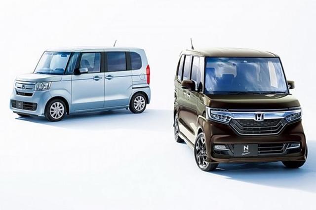2018年,全球顶级车型发布。中国销量最大的车有哪些?