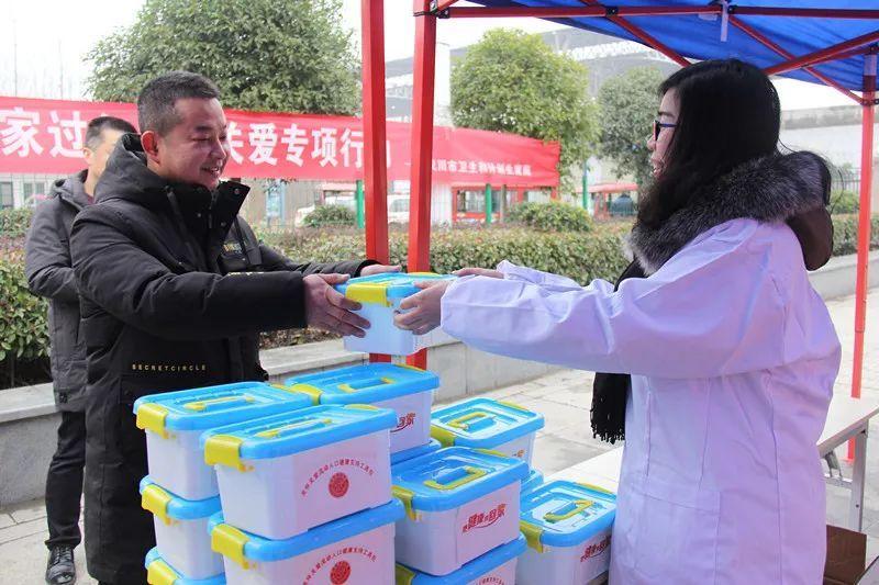 春节期间的人口流动会导致长春市_人口普查