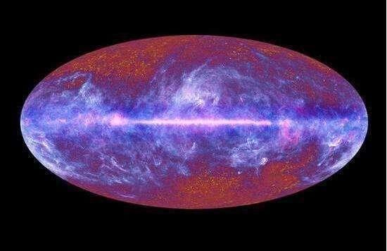 宇宙揭秘:未来的人类能否到达宇宙的边界?
