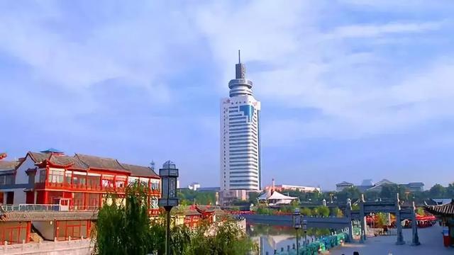 济宁2019年gdp_济宁年图片