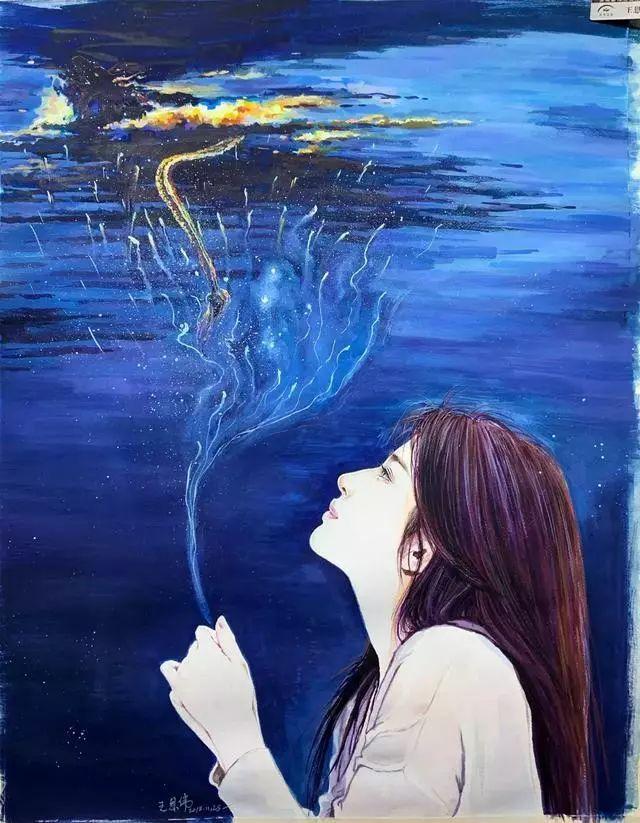 壁纸 动物 鲸鱼 640_823 竖版 竖屏 手机图片