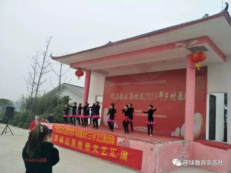利辛巩店镇有多少人口_人口普查