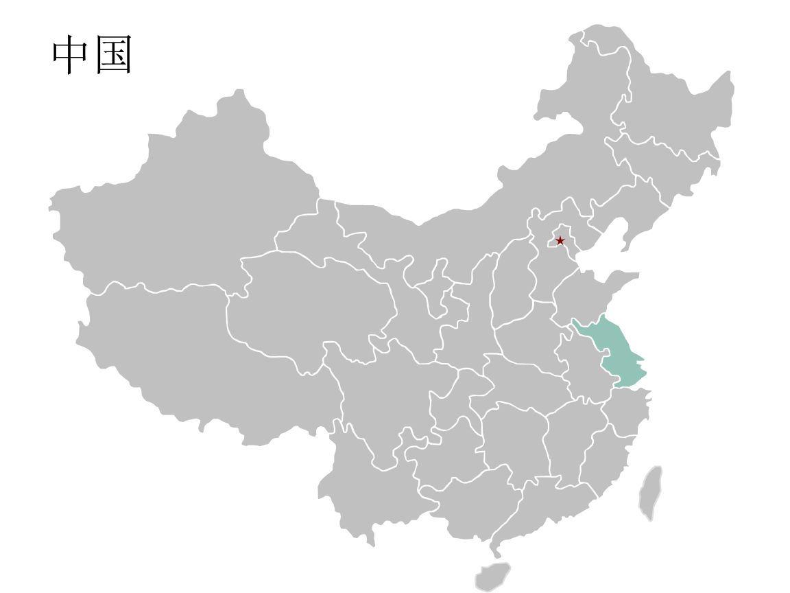 江苏省人均gdp_江苏省人均花费