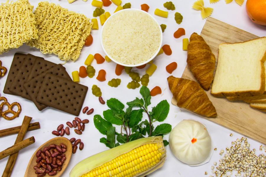 首发丨食物科技公司Alchemy Foodtech 获千万级A轮融资