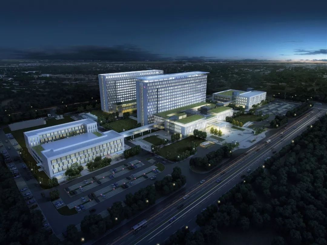 滨州经济技术开发区gdp总量_滨州北海经济开发区
