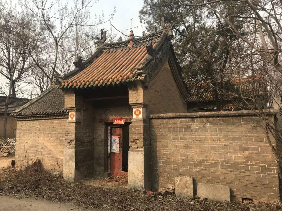 武汉专业家装设计房子装修效果图_武汉缤纷191