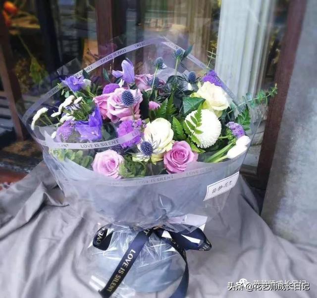送花大忌,5种不能送给另一半的花