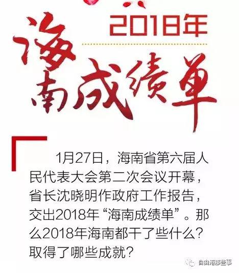 海南经济2018总量_海南大学经济学院院徽(3)