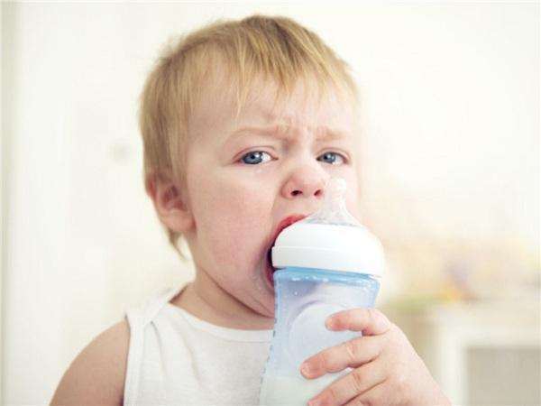 什么时候断奶_什么时候断奶?断奶期间如何回奶?_妈妈