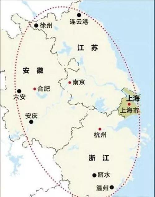 江苏各市gdp安徽_江苏安徽地图