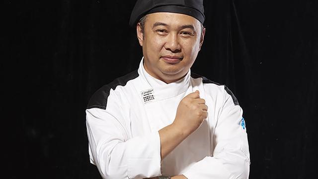 """盒马""""厨神""""三顾苏州,这碗52年传承的八宝饭有何玄机?"""