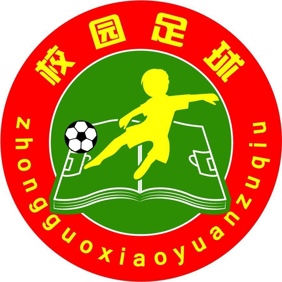 全国青少年校园足球工作年度总结活动图片