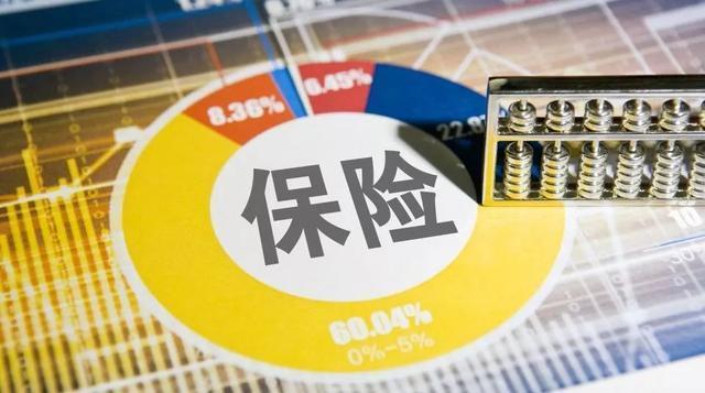 [股票跌权益资产亏、债券暴雷对手违约……险企被要求测试六大压力情景下的偿付能力] 债券宝暴雷