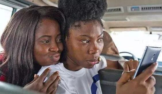 传音上演另类国产手机出海记:非洲之王却闯不出非洲