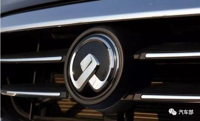 你知道没有存在感的五大汽车品牌第四个吗?
