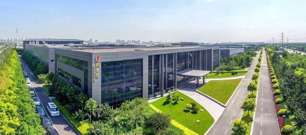 西青区:加速现代服务业聚集 打造经济发展新引擎