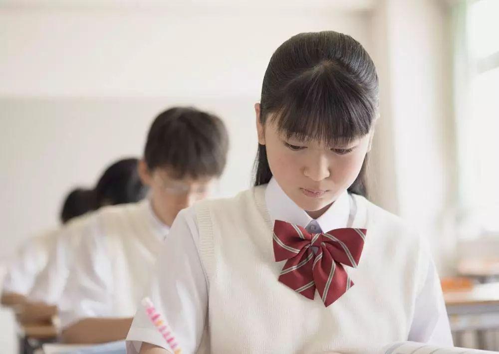 2019年浙江省三位一体、提前招生简章将在春节前后公布!2月还有这些考试要关注……