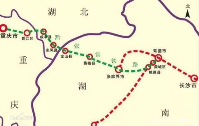 漯河召陵区规划图详细