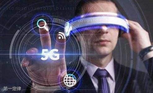 """2019年VR虚拟现实能否迎来新一轮的""""春天"""""""