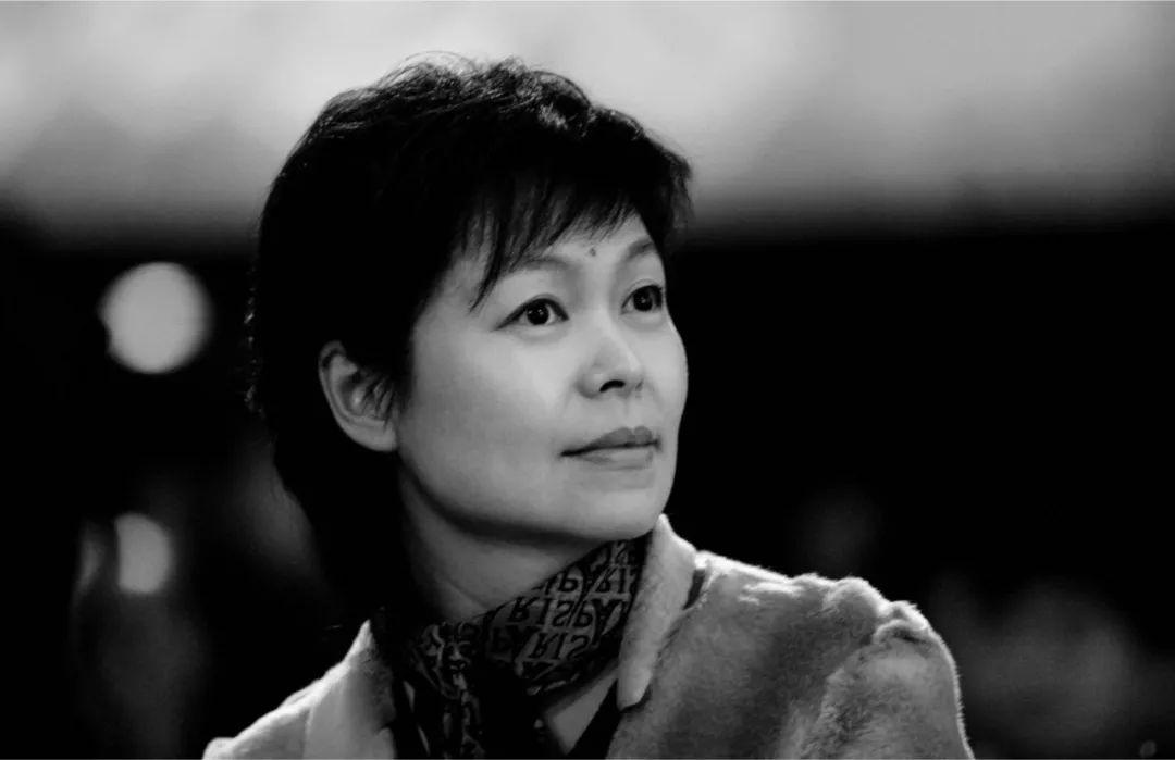 王瑶《禅武少林》摄影展即将在琼开幕