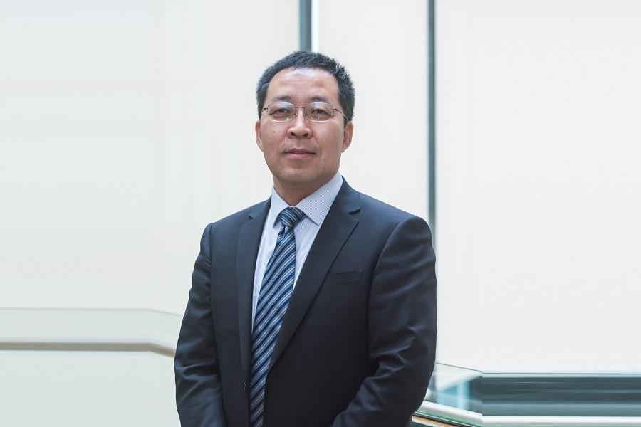 "IDC副总裁武连峰:AI驱动""数字经济"",企业如何实现数字化转型?"