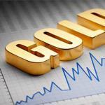 非农算啥 | 调查显示下周黄金价格依然看涨