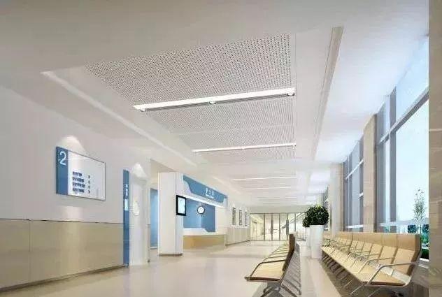 常州市妇幼保健院将正式启动整体搬迁,2月26日图片