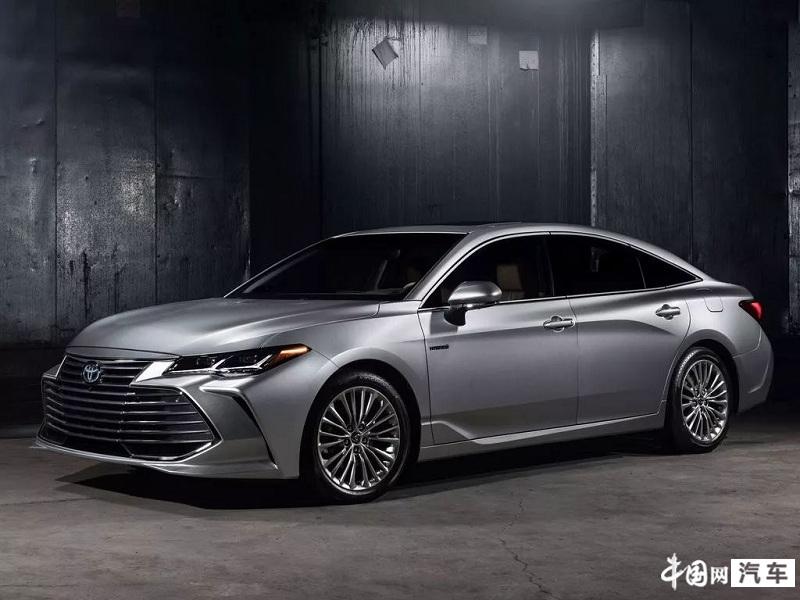 新卡罗拉脚垫一汽丰田2018年销售破72万 今年将推5款重磅新车