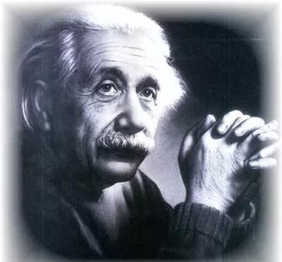 最伟大的科学家_20世纪伟大的科学家爱因斯坦 演讲稿 我的信仰