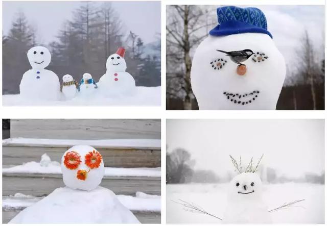 最近多地雨雪來襲,如何正確保護孩子,家長一定要知道!