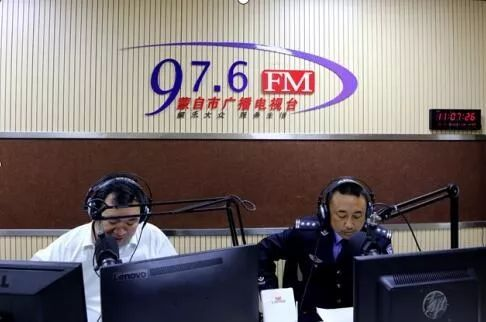 快报来了蒙自最新时讯!(2月01日)