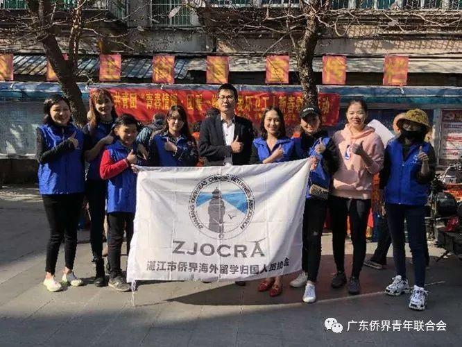 http://www.880759.com/zhanjiangfangchan/17144.html