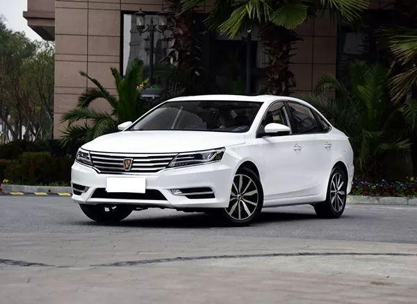 汽车价格上汽集团荣威i6标致3008涨紧轮正文图片