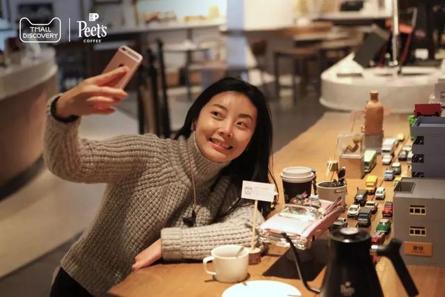 从雀巢速溶到小众精品,中国人对咖啡越来越讲究?