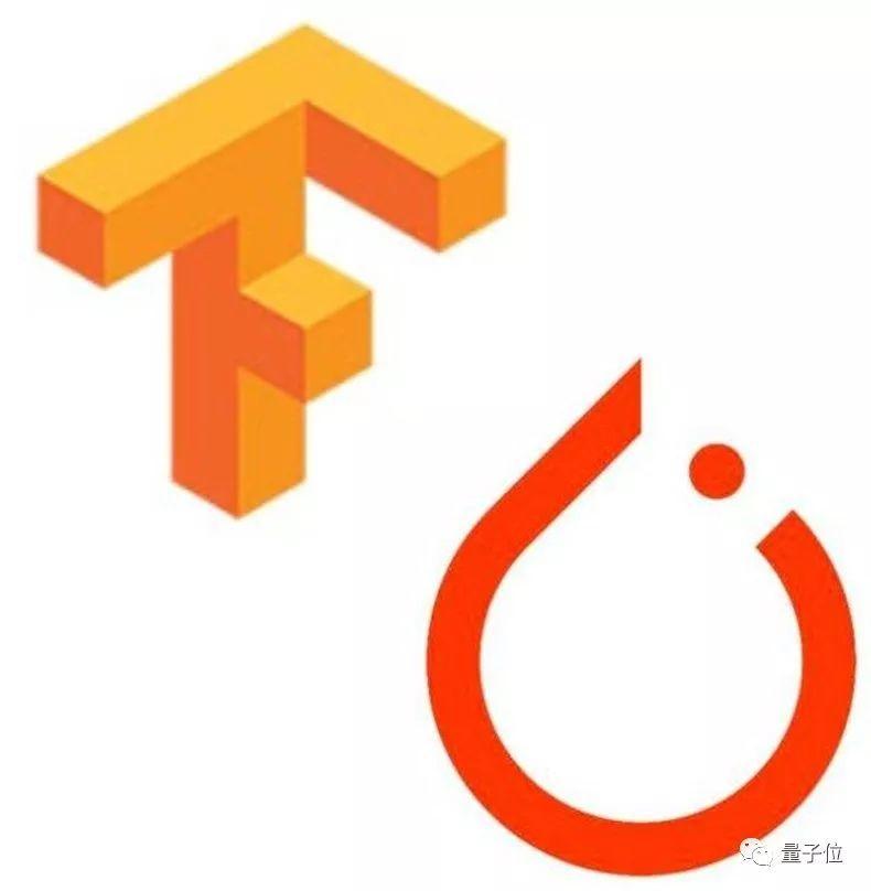 谷歌大脑前员工:PyTorch真香,我已经把TensorFlow代码都搬过去啦!