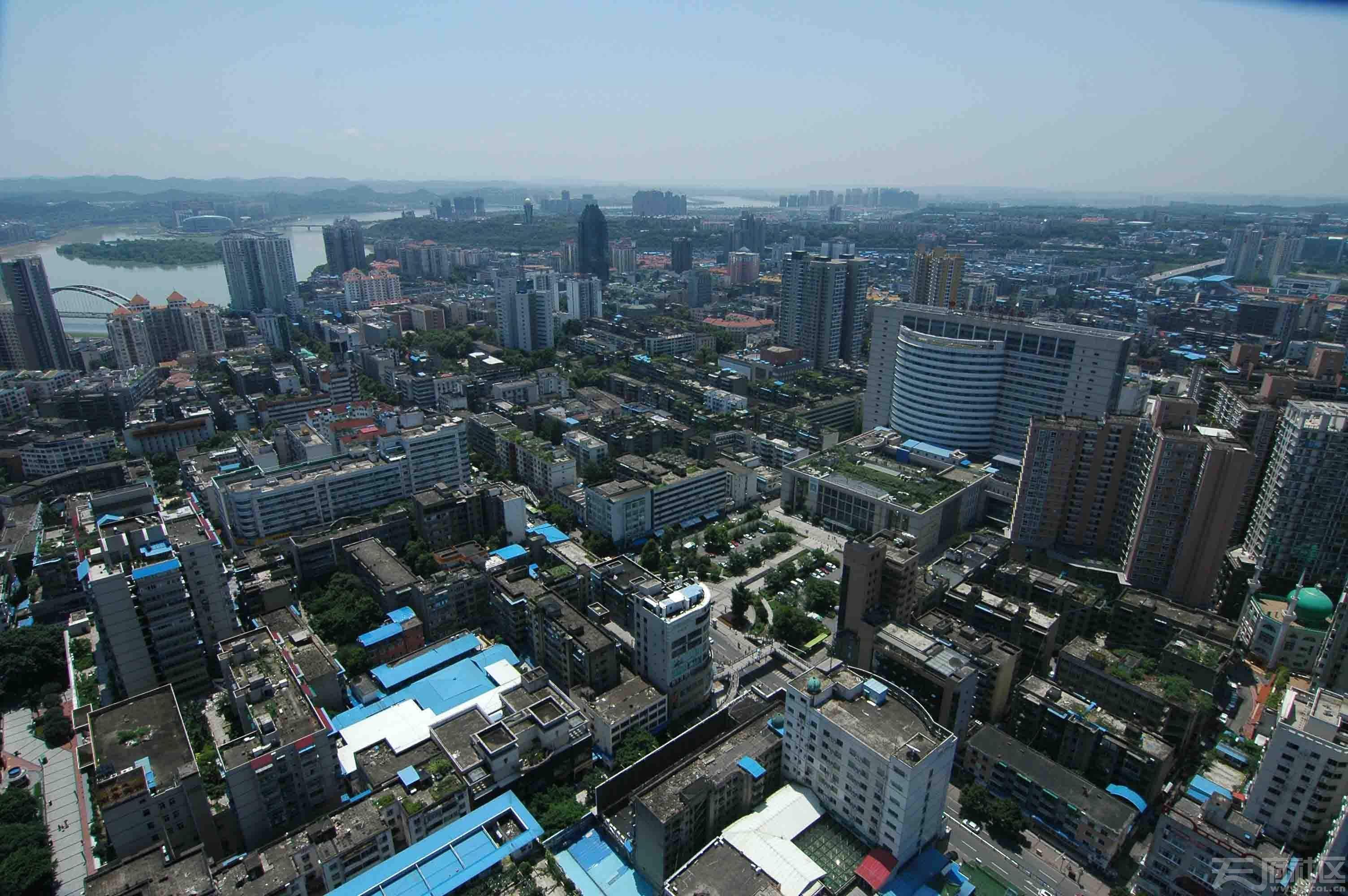 柳州最新数据的gdp20_柳州莫菁