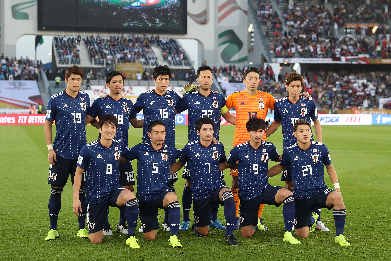 巴萨vs皇马4-0 进决赛必夺冠定律被破!日本队无缘第五次捧杯