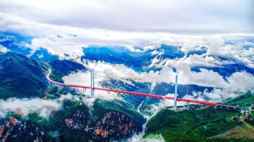 d2:兴义市—陆良县(约200公里)