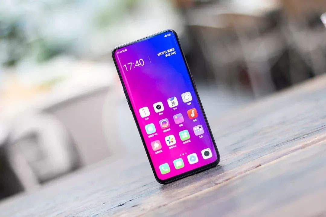 最流畅手机排名:华为第一官方苹果手机商城小米第三网友:华为有
