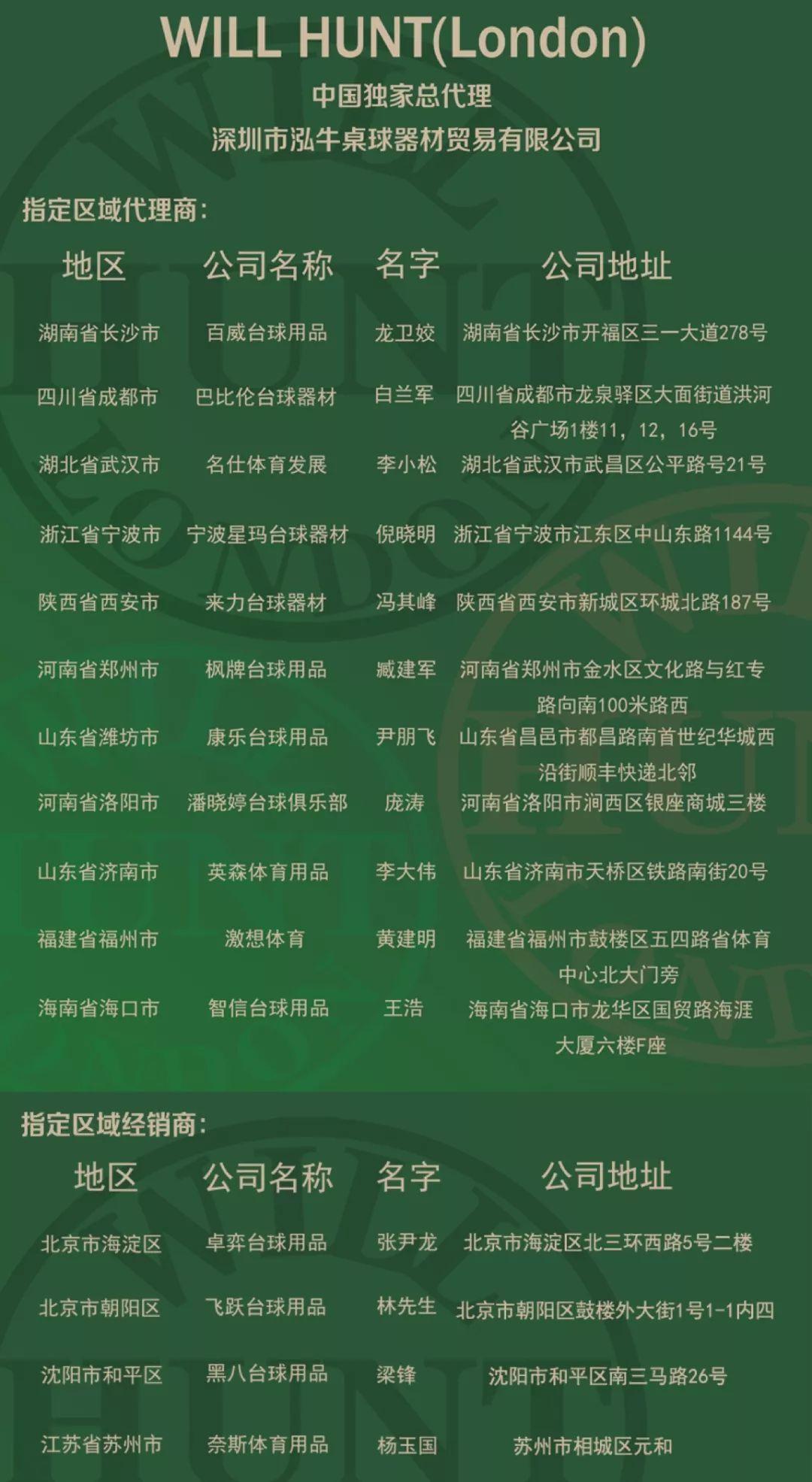 388棋牌官网首页 17